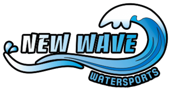 New Wave Watersport