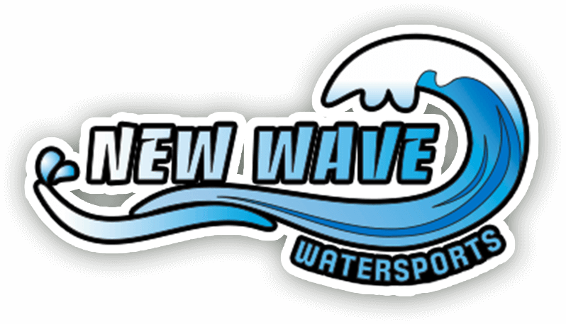 New Wave Watersports